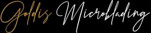 Microblading München – Studio Golnaz