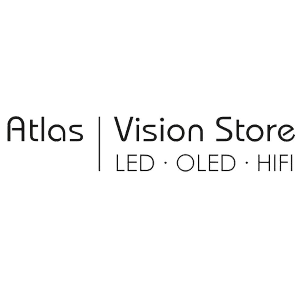 Fernseher Store Atlas Vision München