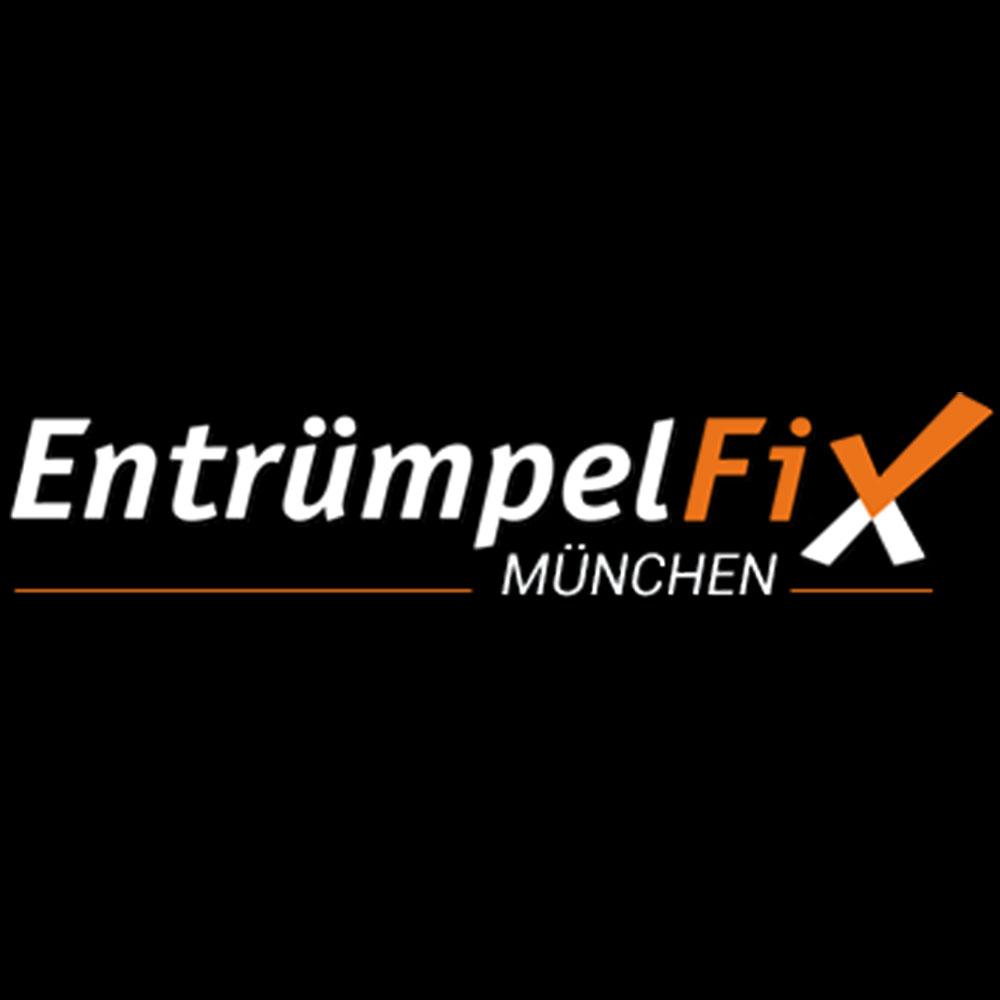 Haushaltsauflösung München EntrümpleFix