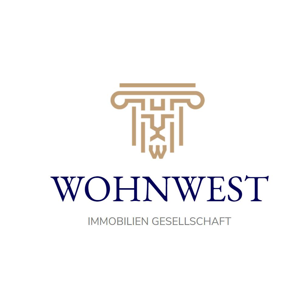 Wohnwest Immobiliengesellschaft München